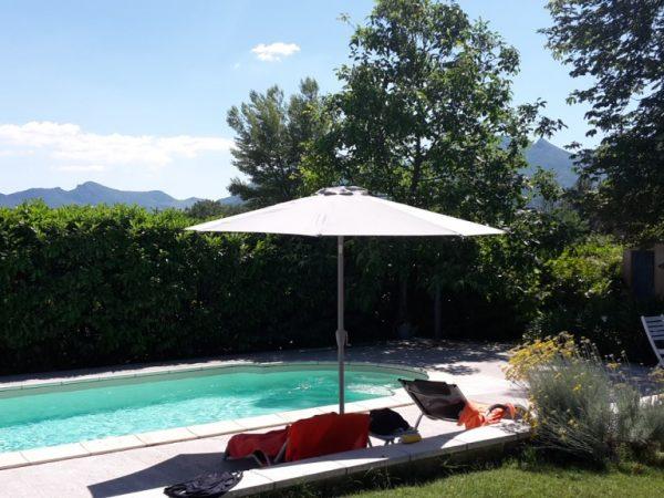 Waarom in 2021 op vakantie in Zuid-Frankrijk?