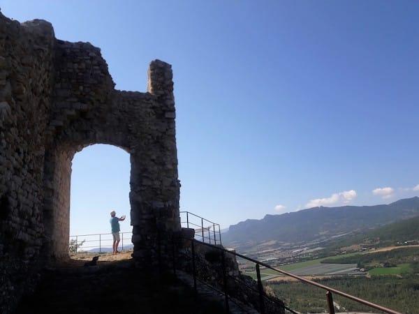 Chateau de Mison - Waarom in 2021 op vakantie in Zuid-Frankrijk?